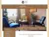 Psychotherapie-Methoden: Psychotherapie im Saarland - Thomas Wilhelm, Heilpraktiker für Psychotherapie im Regionalverband Saarbrücken