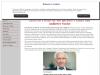 Die Seiten rund um Marketing und Webseitenvorstellung