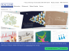 Weihnachtskarten Onlineshop für Firmen