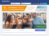 KanarenFans - Online-Community für Freunde der Kanarischen Inseln