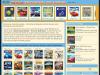 Autorennen und Racing Games kostenlos spielen