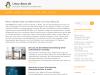 Linux News, Programme, Spiele und mehr