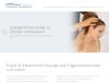 Medizinische Massagepraxis Bollhalder