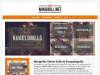 www.minigrill.net