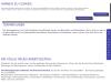 Montageplaner Software zum Planen von Baustellen und Mitarbeitern von der Fa. FSnD in München