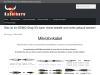 Mikrofonkabel von MTI