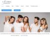 My-Casting-München – Modelagentur in München