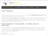 Casino Streamer - Die besten Twitch Casinostreamer vorgestellt
