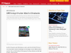 AMD bringt frischen Wind in Ultrabooks