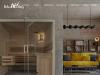 Sauna kaufen München