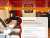 Raasha Thai Massage Berlin am Kudamm