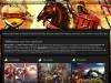 Ritter Spiele - das Mittelalter Browsergame Portal