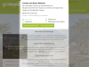 Schennerhof - Das 3 Sterne S Schenna Hotel