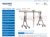 Schilling Gerätebau