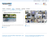 Schilling Kran- und Hebetechnik - Crane technology and lifting equipment