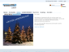 News - Winterimpressionen - Portalkrane - Schilling Kran- und Hebetechnik Friedrichshafen