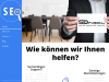 SEOFusion - Deine Online Marketing Agentur