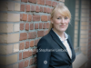 Steuerberatung Stephanie Limbach