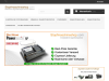 Ihr Onlineshop für Stopfmaschinen und Raucherzubehör