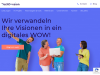 Online-Agentur für Magento & TYPO3 | TechDivision
