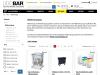 UDO BÄR GmbH - Abfallentsorgung