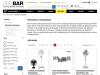 UDO BÄR GmbH - Büroausstattung