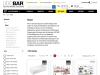 UDO BÄR GmbH - Regale