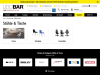 UDO BÄR GmbH - Stühle & Tische