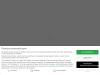 Gebrauchte Büromöbel - Top Qualität führender Hersteller, zu günstigen Preisen.