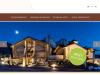 Valentinerhof - Das 4 Sterne Wellnesshotel Dolomiten