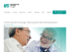 Check-Ups und Vorsorgeuntersuchungen: Was bezahlt die Krankenkasse?