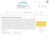 Zahnimplantate bei Schärding | Dr.med.dent. Adam Nemeth