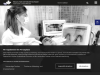 Digitaler Zahnabdruck in Tirol | DDr. Scheiderbauer