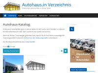 http://autohaus.in/