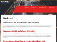 http://autoteile-pleuss.de