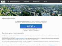 http://bochumer-schluesseldienst.de/