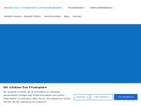 http://detektiv-privatdetektei.de