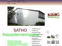 http://fassadenreinigung.satho-hamburg.de