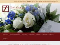 http://fechtler-bestattungen.de/