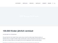 http://gps-tracker-fuer-kinder.de