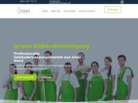 http://green-gebaeudereinigung.de