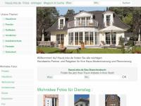 http://hauslinks.de