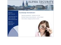 http://info-alpha.de
