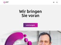 http://keyword-experte.de