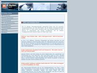 http://kfz-news-id-medien-verlag.id-medien-verlag.de