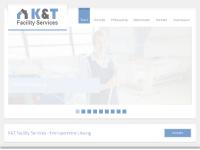 http://ktfacilityservices.de