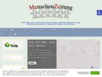 http://menschenzeitung.de