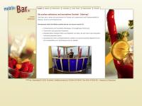 http://mobile-bar.de