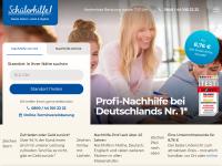 http://nachhilfe.schuelerhilfe.de/