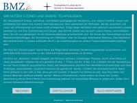 http://nkb.nordkirche.de